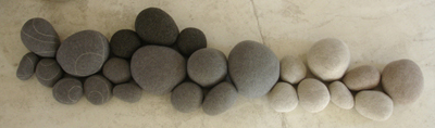 stonepillow3.jpg