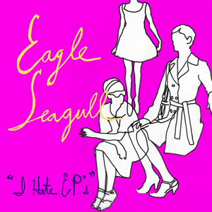 eagle-seagull.jpg