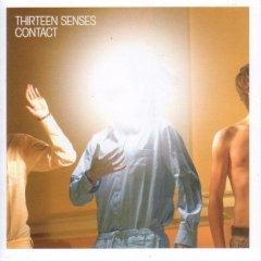 thisteen-senses.jpg