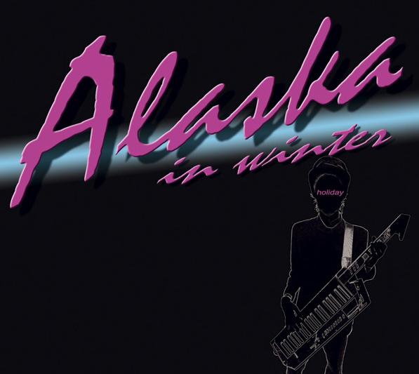 alaska-in-winter