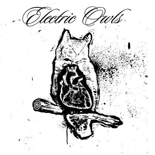 electric-owls