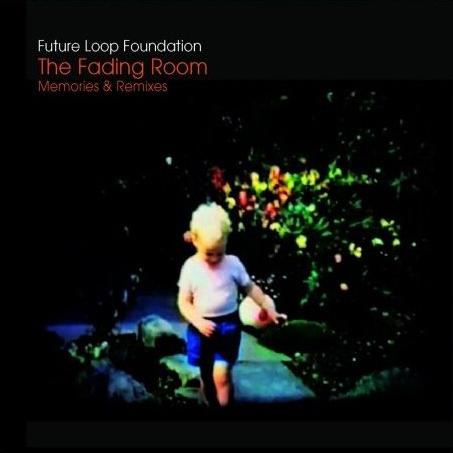 future-loop-foundation