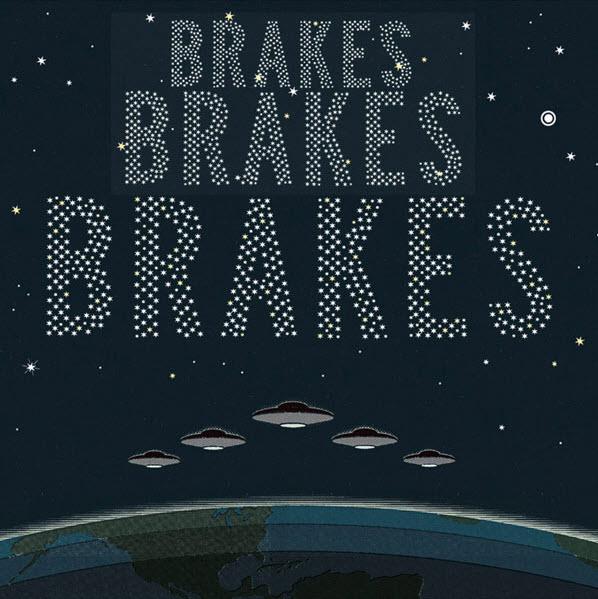 brakes-brakes-brakes