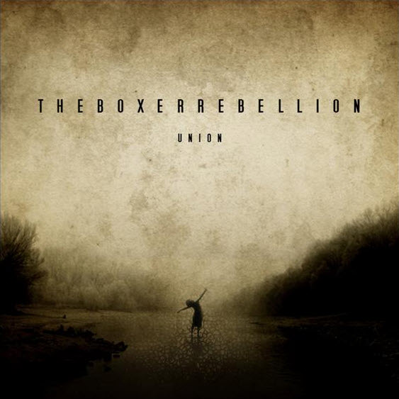 the-boxer-rebellion