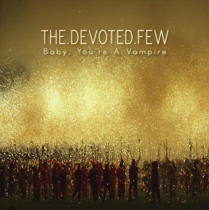 the-devoted-few2