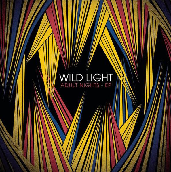 wild-light-ep
