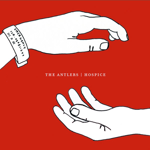 the-antlers
