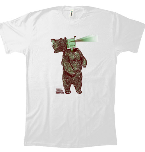 Noble Bear-bot2