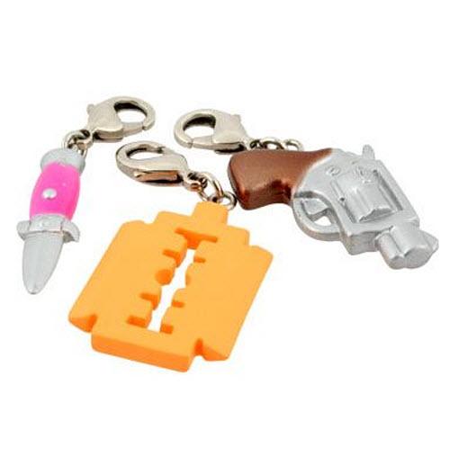 Zipper-pulls1