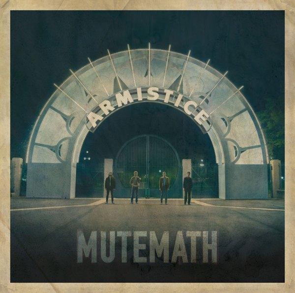 mute-math-armistice-album-cover