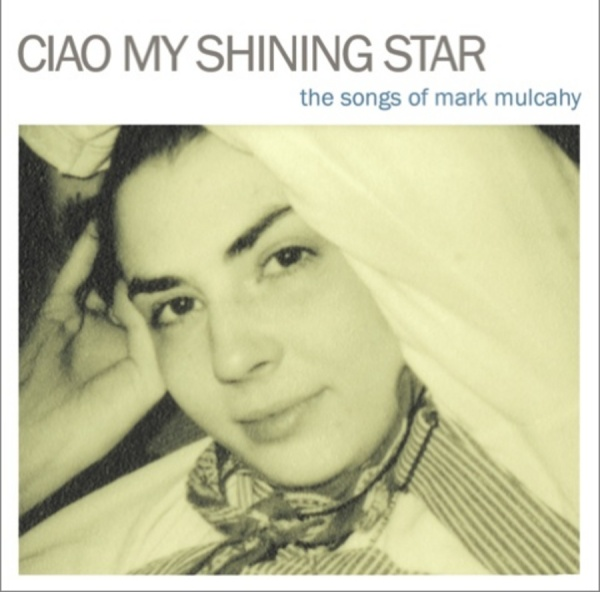 ciao-my-shining-star-cover-art
