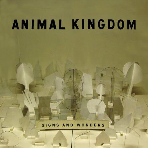 Animal Kingdom1