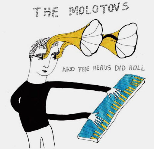 The Molotovs