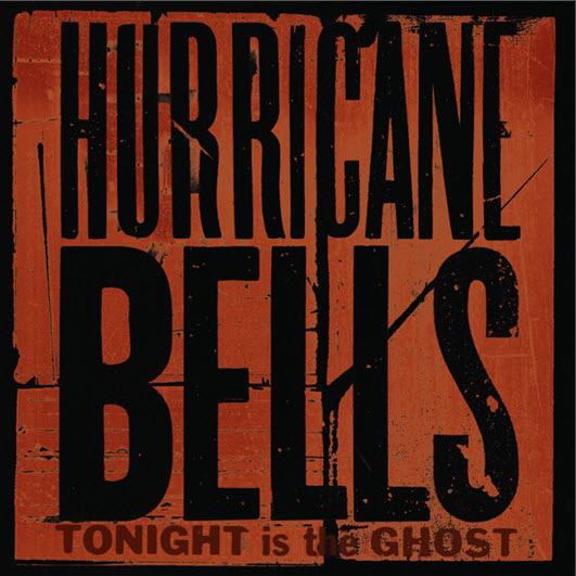 Hurricane Bells